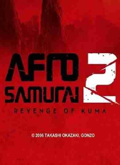Descargar Afro Samurai 2 Revenge of Kuma Volume One [ENG][CODEX] por Torrent